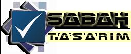 sabahtasarim_logo