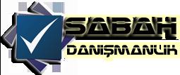 sabahdanismanlik_logo