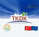 tkdk_logo