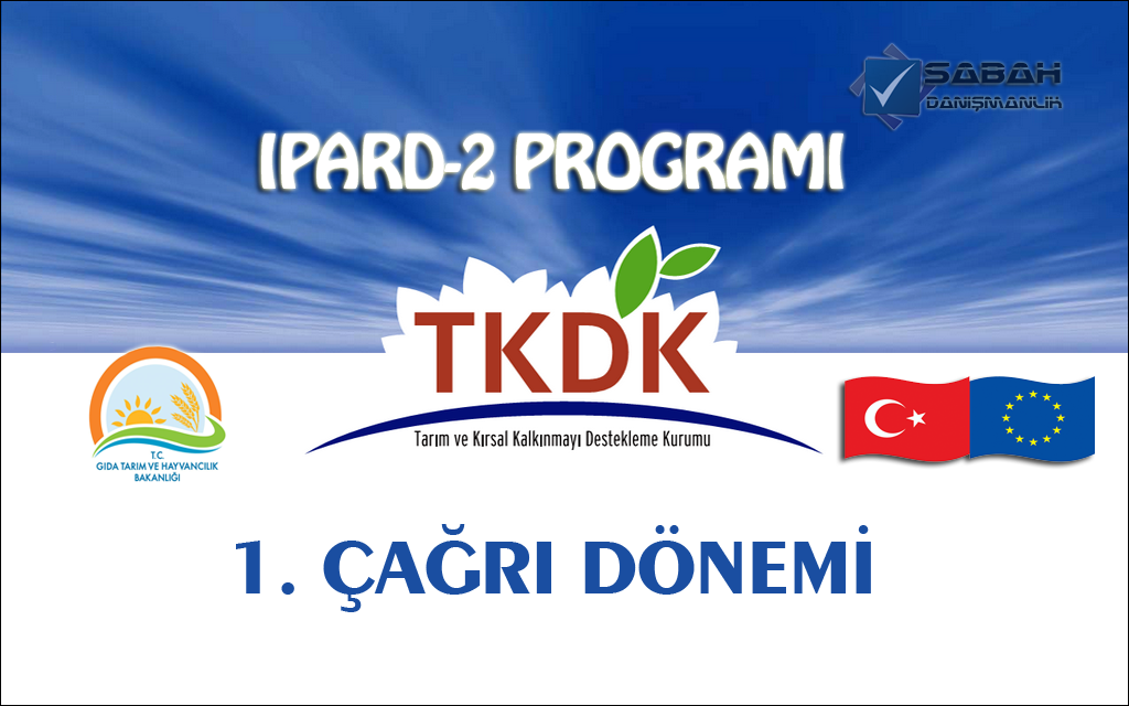 tkdk_logo_1cagri